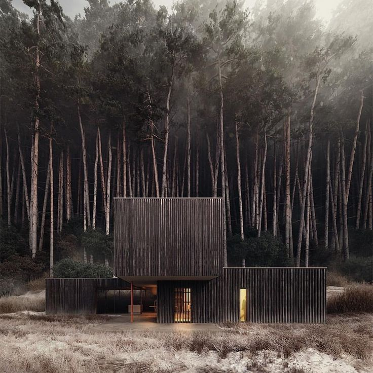 Love the raw quality of this! It's just a conceptual render but I'd like to think it would be a reality someday. Project by: Gluzdakova Maria #homedesign #lifestyle #style #designporn #interiors #decorating #interiordesign #interiordecor #architecture #landscapedesign