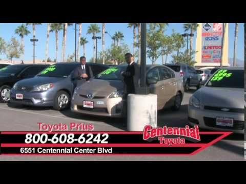 Carros en venta en las vegas programa 17