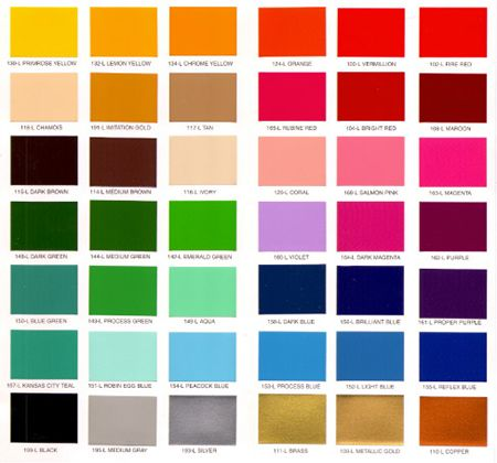 Best Paint Colors That Make Room Look Bigger How Small Wall 400 x 300