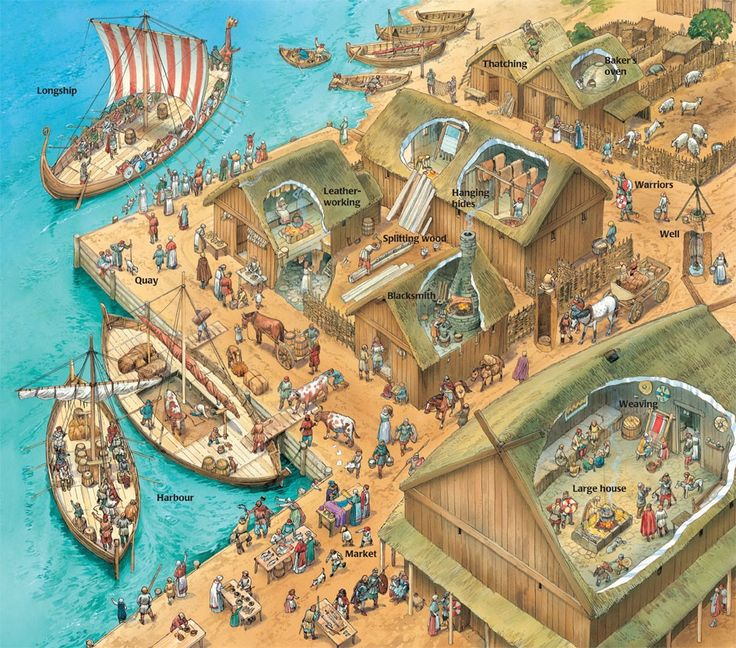 78+ Images About Vikings Saxons Franks Picts Normans On