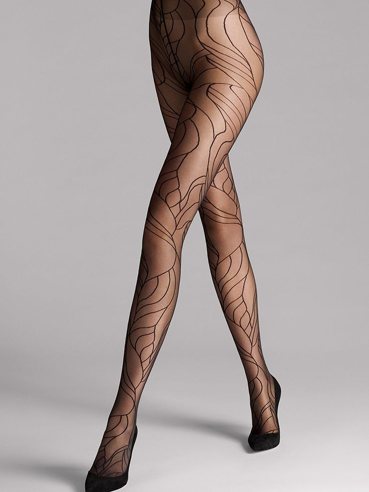 Wolford Factory Outlet Online Outlets Search options × Storefinder | Wolford in the World.