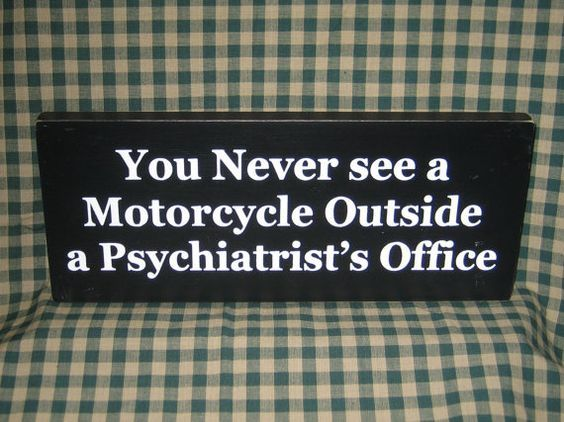 funny biker quotes and sayings