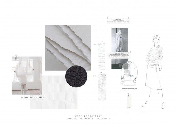 5a.Fabric-Development-1-620x438.jpg EMMA BRADSTREET