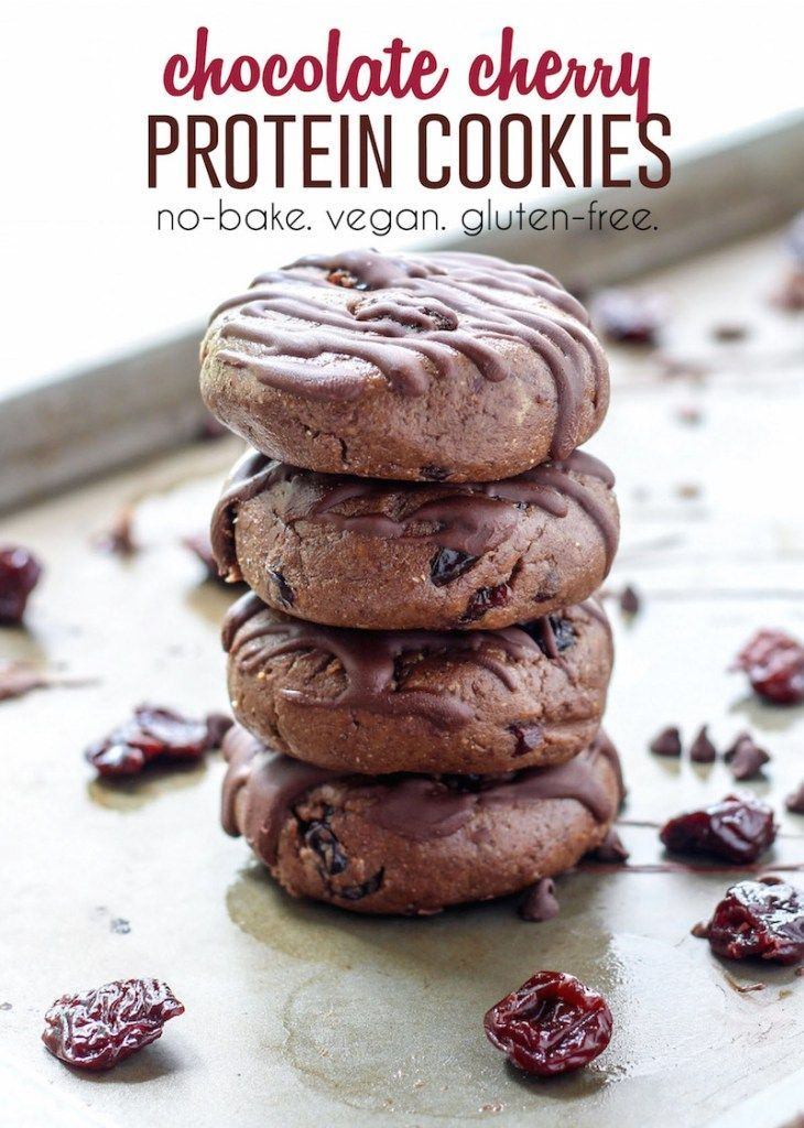 17 Best images about Energy bars on Pinterest | Energy ...