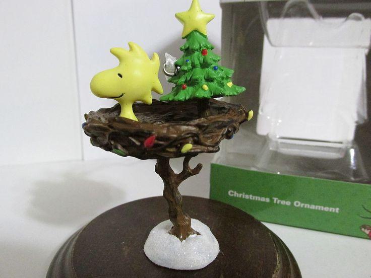 581 best Hallmark Ornaments images on Pinterest  Christmas