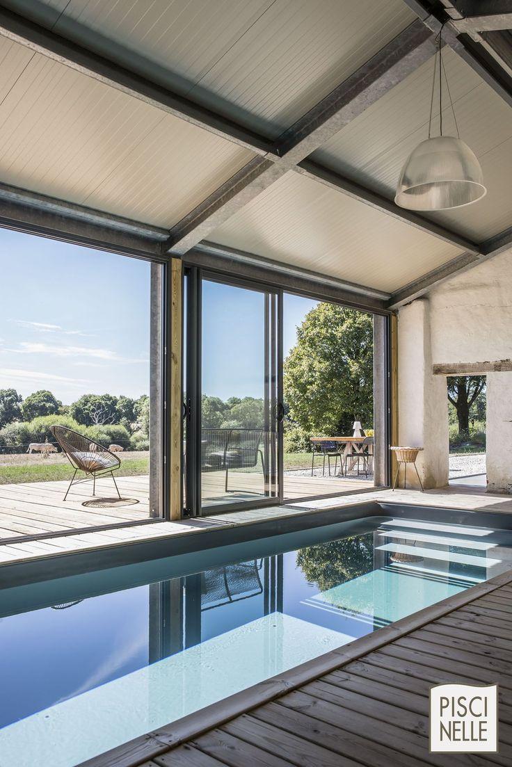 les 24 meilleures images du tableau reportage photo un couloir de nage d int rieur dans la. Black Bedroom Furniture Sets. Home Design Ideas