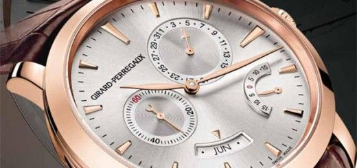 Equation of time cỗ máy cân bằng thời gian của một chiếc đồng hồ - Tin Du Lịch