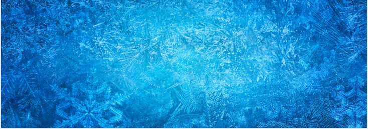 Disney Frozen Background images