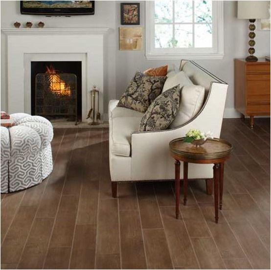 86 Best Hardwood Floor And Tile Floor Ideas Images On