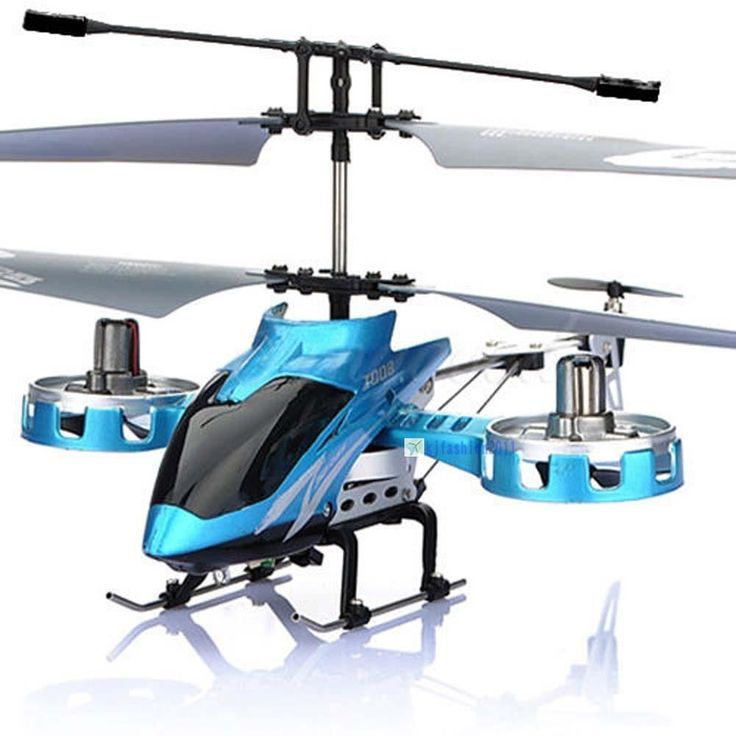 Mouse over image to zoom AVATAR-Z008-4CH-2-4G-Metal-RC-Remote-Control-Helicopter-LED-Light-GYRO-RTF-KJ  AVATAR-Z008-4CH-2-4G-Metal-RC-Remote-Control-Helicopter-LED-Light-GYRO-RTF-KJ  AVATAR-Z008-4CH-2-4G-Metal-RC-Remote-Control-Helicopter-LED-Light-GYRO-RTF-KJ  AVATAR-Z008-4CH-2-4G-Metal-RC-Remote-Control-Helicopter-LED-Light-GYRO-RTF-KJ Have one to sell? Sell now AVATAR Z008 4CH 2.4G Metal RC Remote Control Helicopter LED Light GYRO RTF KJ