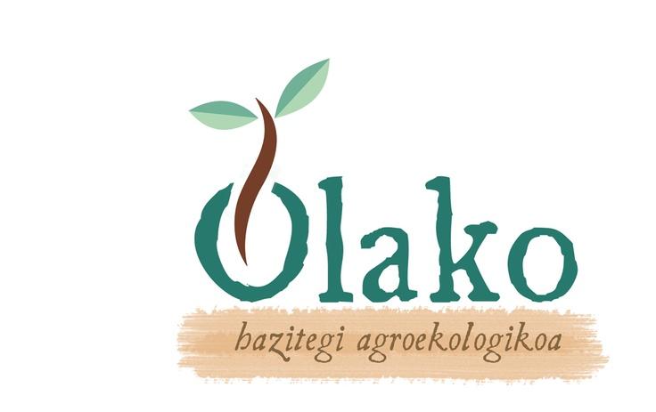 Olako, ecological seeds