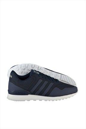 Adidas Erkek Neo Ayakkabı - 10k Casual    Erkek Neo Ayakkabı - 10K CASUAL adidas Erkek                        http://www.1001stil.com/urun/4403287/adidas-erkek-neo-ayakkabi-10k-casual.html?utm_campaign=Trendyol&utm_source=pinterest