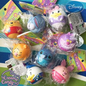 Rare Kawaii Squishy Websites : 17 Best images about squishes i want on Pinterest Disney, Kawaii shop and Bakeries