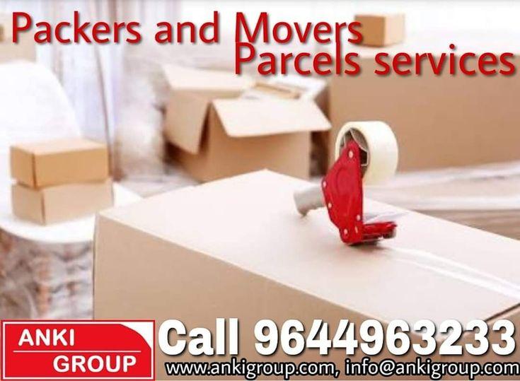Anki Group Packers And Movers Kolkata This Or That Questions Packers And Movers Movers