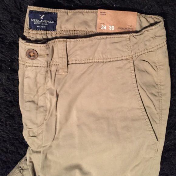 1000  ideas about Men's Khaki Pants on Pinterest   Men's Jeans ...