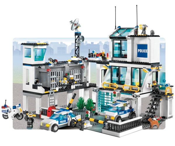 The 9 Best Blakes Lego Dreams Images On Pinterest Lego Toys Buy