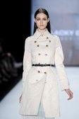 Blacky Dress - Berlin - Womenswear - Spring Summer 2013 - Sfilate per stagione (165 Foto) - Page 3 - FashionMag.com Italia