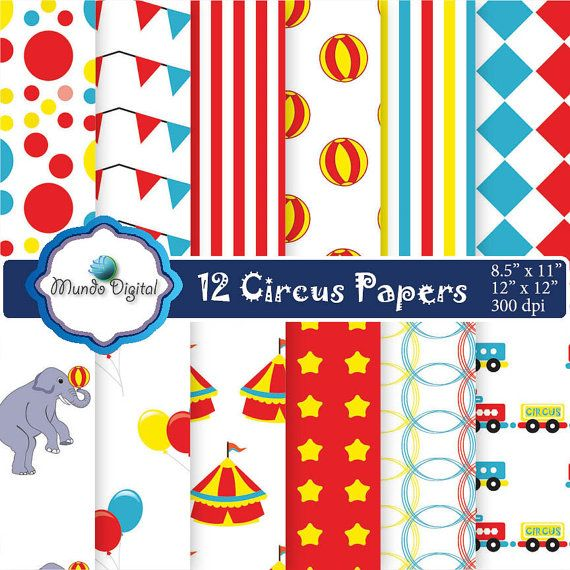 Free Essay on A Visit to a Circus for Kids