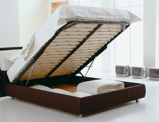 16 best images about platform bed on pinterest - Best platform beds with storage ...