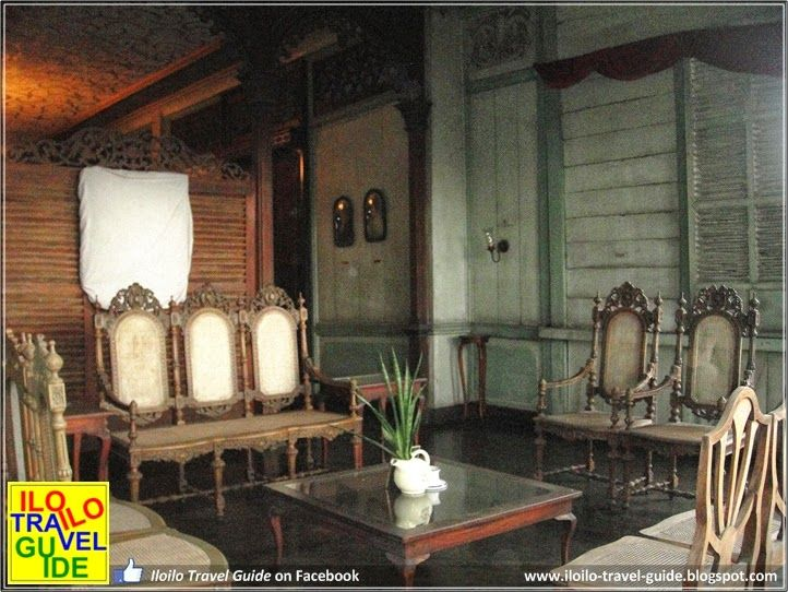 18 Best Ancestral House Images On Pinterest Philippines Philippine Houses And Filipino