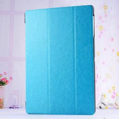 #Banggood Folio PU Leather Case Folding Stand Cover For Samsung Tab S T800 (948038) #SuperDeals