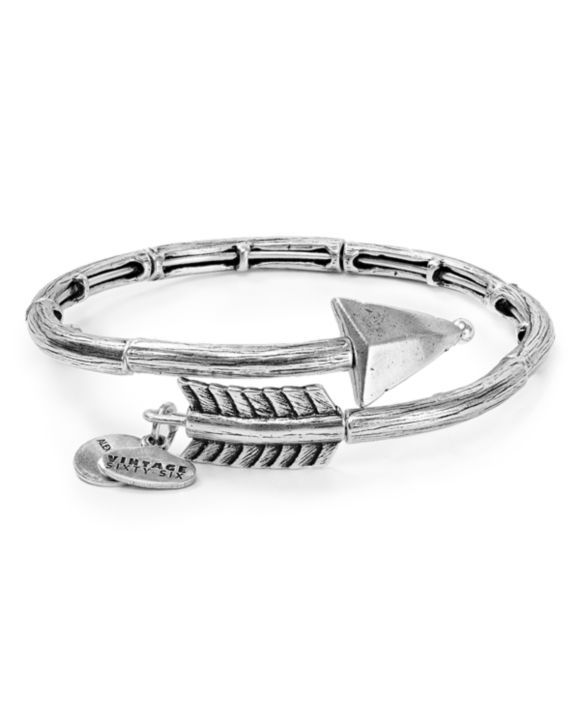 Alex and Ani LoveStruck Wrap Bangle - SOMEONE TELL CHARLIE THIS IS ON MY BDAY WISH LIST! AHHH!