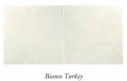 Vietri Antico | Fondali | Bianco Turkey | #vietriantico