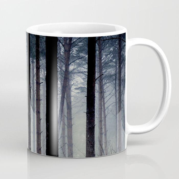 I dare you Mug by HappyMelvin | Society6