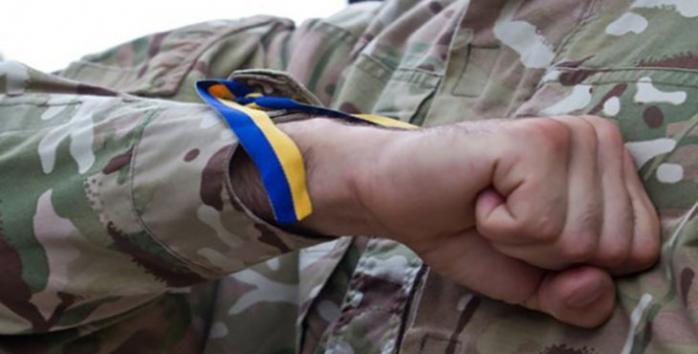 Добровольцы АТО со всех уголков Украины сообщают о том, что они берут суды в свои руки. Если система разрушающая страну не боится н...