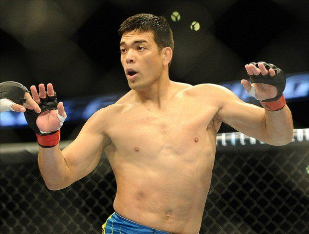 Former UFC light heavyweight champion Lyoto Machida, who was pulled from his rematch against Dan Henderson which was scheduled for UFC on FOX 19, has received a suspension of 18 months from the United States Anti-Doping Agency.  #Lyoto #Machida #Suspended 18 Months By #USADA http://www.evolutionary.org/lyoto-machida-suspended-18-months-by-usada/