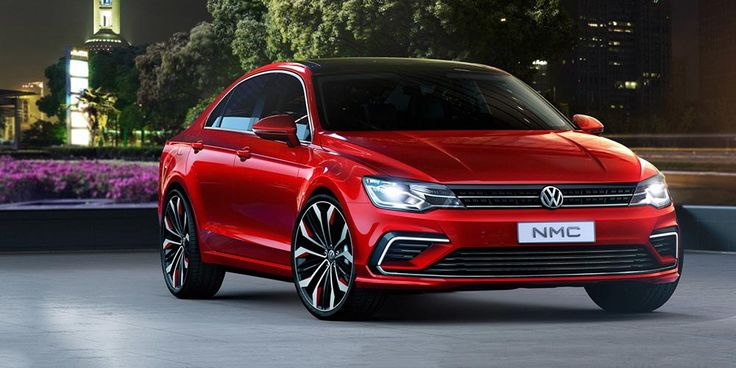 2018 Volkswagen Jetta will get only a minor upgrades - https://carsintrend.com/2018-volkswagen-jetta/