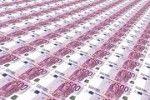 Čína promrhala biliony dolarů v investicích. Vznikají města duchů - E15.cz / zprávy
