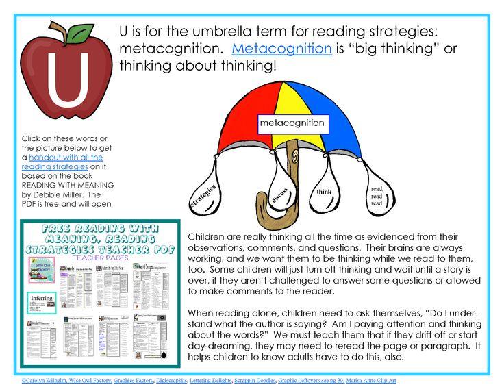 teaching reading skills nuttall pdf
