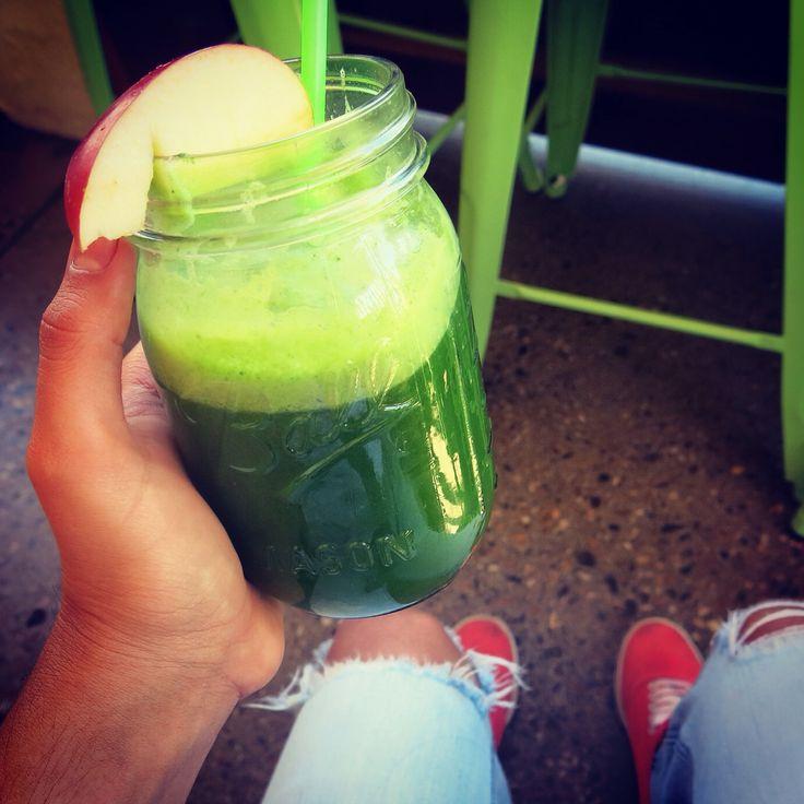 Juice by C&C #canterandcolt #organic