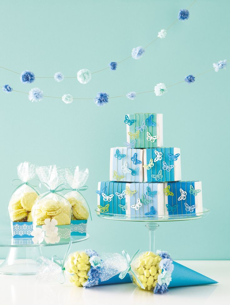Get everything you need to craft a perfect Mother's Day with #marthastewartcrafts at @Michaels Stores !