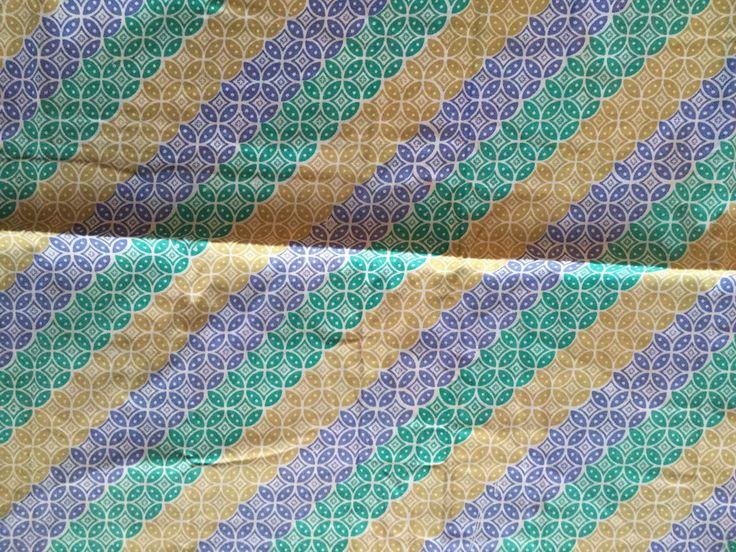 Batik Katun Prima 27