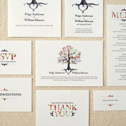 You're Invited! « David Tutera Wedding Blog • It's a Bride's Life • Real Brides Blogging til I do!
