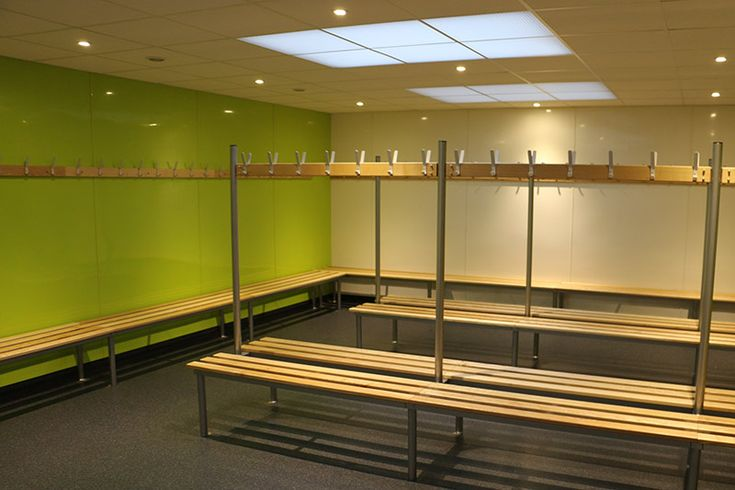 22 Best Swimming Pool Changing Rooms Lockers Images On Pinterest Pool Changing Rooms