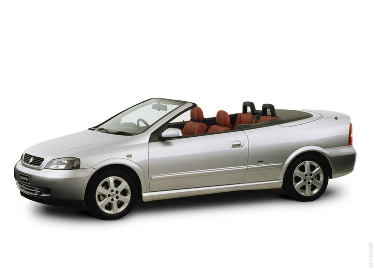 28 Best Astra Roof Parts Images On Pinterest Convertible