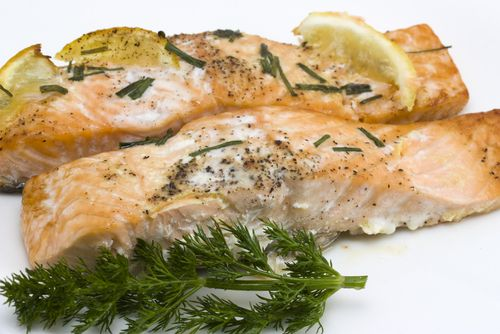 Chardonnay baked fish you 39 ll need butter chardonnay for Baked whiting fish