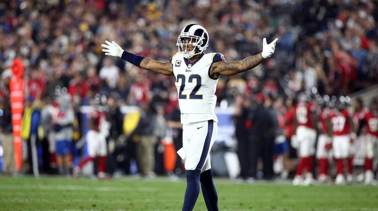 Here are the top free agents the New York Jets should avoid. Plus what running back prospects they should be keeping an eye on. If the New York Jets want to go back to the playoffs and do so without a paid ticket, they need to fix several issues. That, of course, includes their running back ...