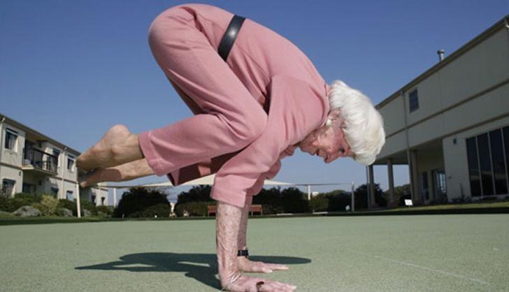 Sporten met Anti-Aging effect - https://anti-aging-labs.nl/anti-aging-nieuws/sporten-met-anti-aging-effect/