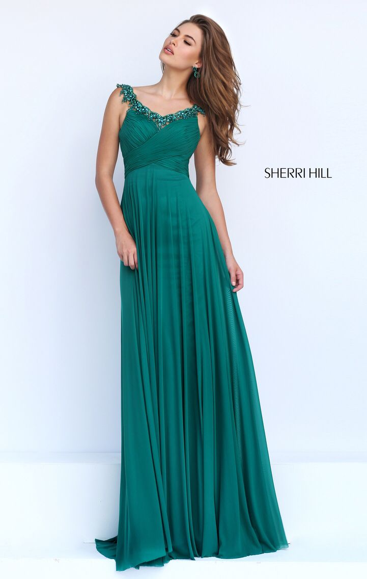 Old Fashioned Prom Dresses In Wilmington Nc Collection - Wedding ...