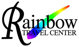 Rainbow Travel Center  Tel: +(502) 7931 7878  Offer excursions, tours and other travel services- perfect for individual travelers and groups. We organize a wide variety of tours: 4x4, expeditions, helicopters and regular srvices for the ordinary traveler! We are IATA certified to issue domestic and international air tickets.