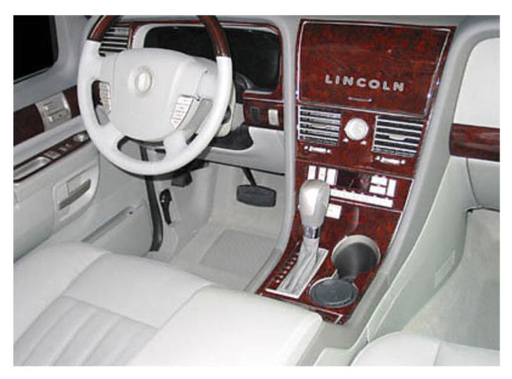 Best 25 Lincoln Aviator Ideas On Pinterest Lincoln Insurance Lincoln 2017 And Lincoln