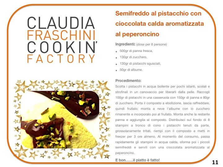 #cooking #food #instagood #foodporn #pistacchio #cioccolato #cookinfactory