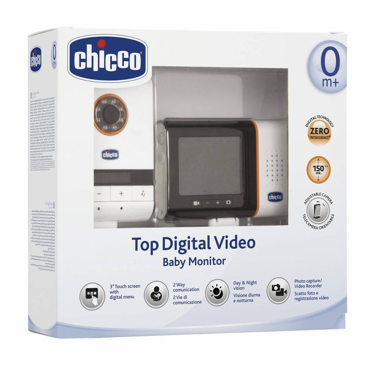 This chicco 00002567100000 top comparison shows why it won awards in its category in 2016