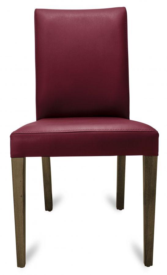 38 besten gastronomie stuhl schwarz weiss bilder auf pinterest gastronomie m bel stuhl. Black Bedroom Furniture Sets. Home Design Ideas