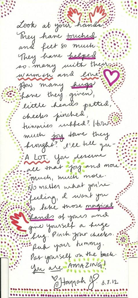 world needs more love letters | Art Journaling | Pinterest