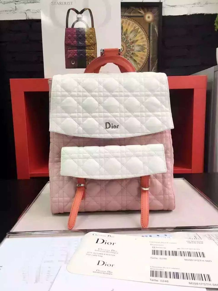 dior Backpack, ID : 51731(FORSALE:a@yybags.com), dior backpack on wheels, dior bag purse, dior branded handbags, dior handbag purse, dior designer wallets, dior travel briefcase, dior wallet brands, dior cheap designer purses, dior leather wallet womens, dior backpacks 2016, christian dior designer history, dior leather handbags cheap #diorBackpack #dior #賰乇爻鬲賷賳 #丿賷賵乇